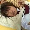 【MP】JKぷりん #129
