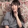 【最新作品】日本姨媽南帕名人美麗成熟暨日本23